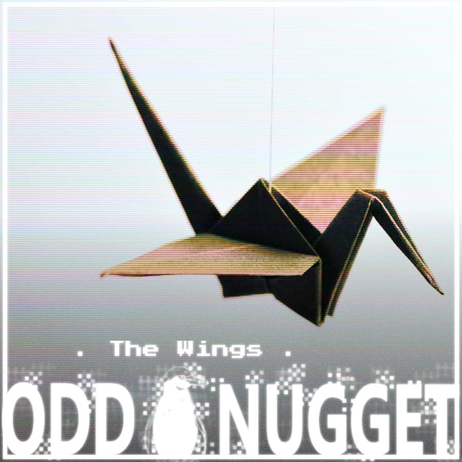 the wings odd nugget
