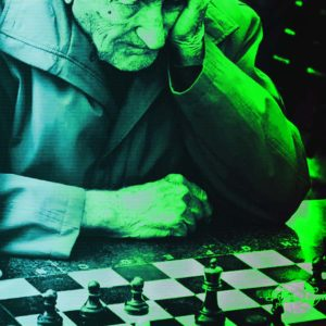 Grandmaster Chess Players – What They are and How to Become One