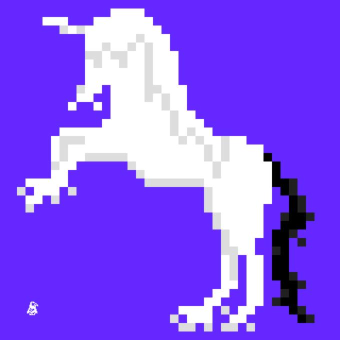 bo-horse-odd