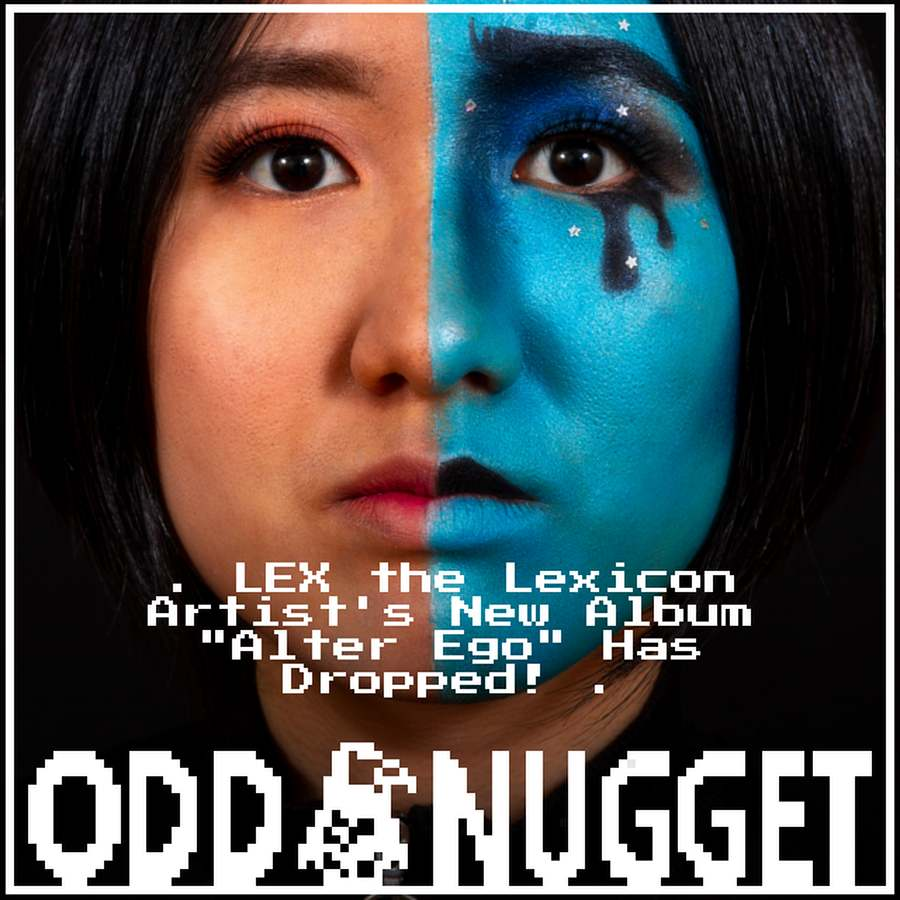 Odd Nugget lex the